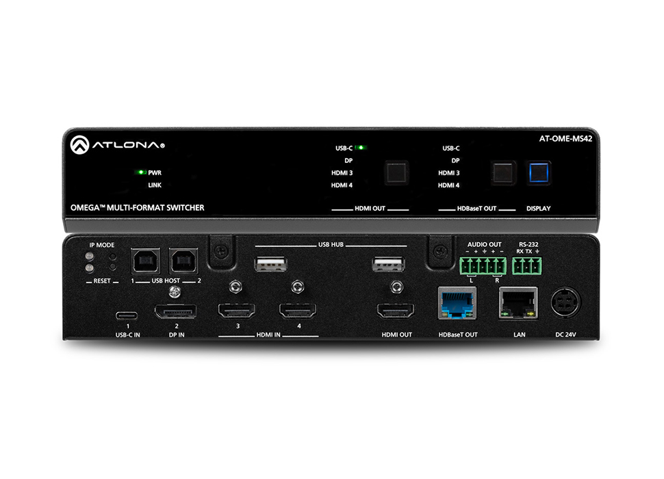 /content/dam/panduit/en/l1-pages/audio-video-systems/AtlonaActiveDevices-970x700.jpg