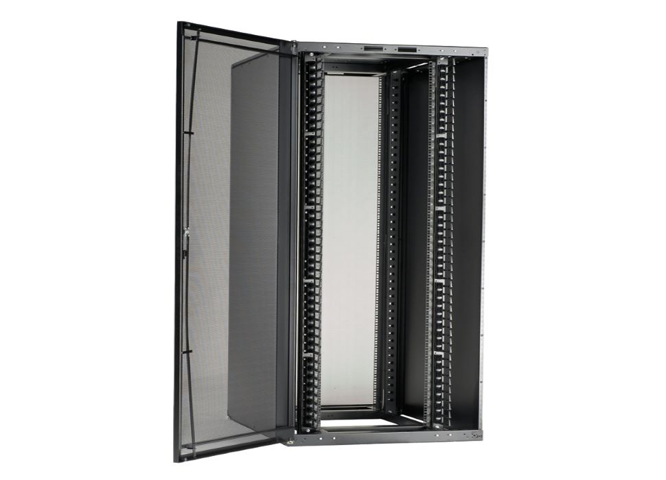 /content/dam/panduit/en/l1-pages/cabinets-thermal-thermal-management-racks-and-enclosures/Cabinets and Accessories Image.jpg