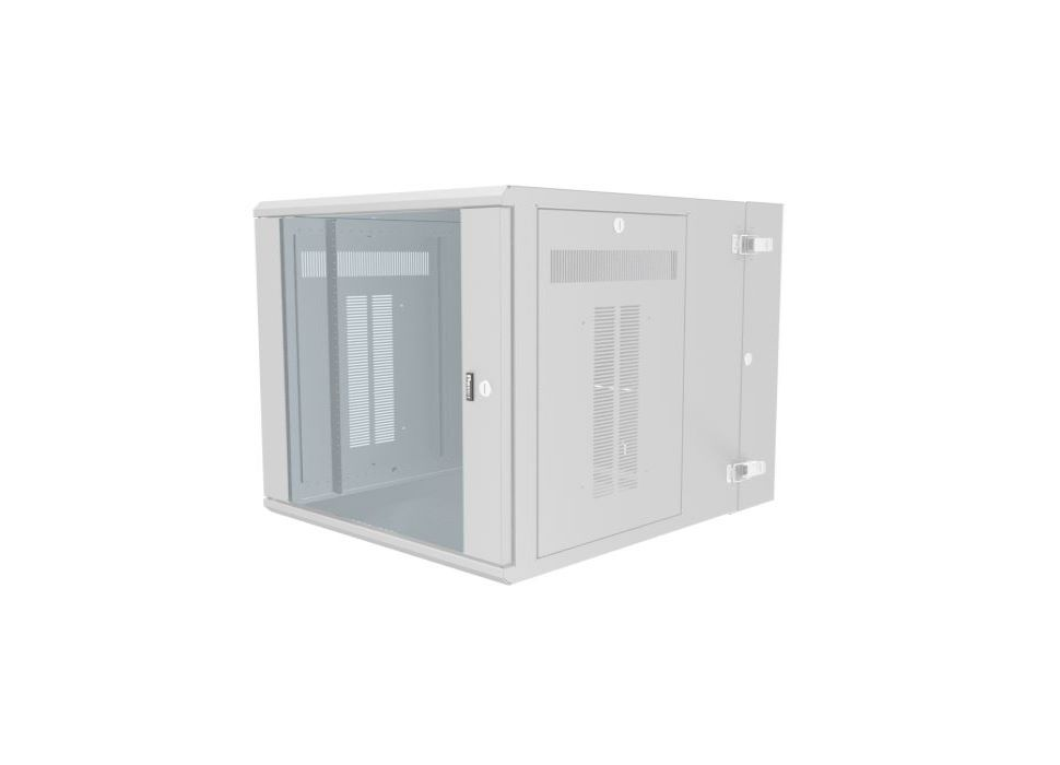 /content/dam/panduit/en/l1-pages/cabinets-thermal-thermal-management-racks-and-enclosures/Enclosures and Accessories Image.jpg