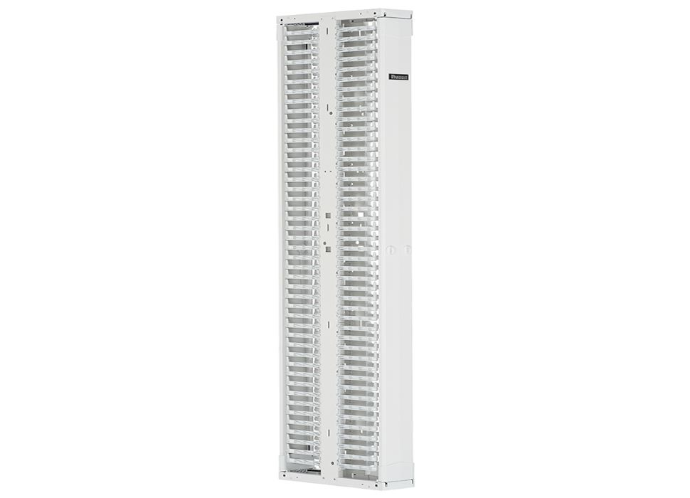 /content/dam/panduit/en/l1-pages/cabinets-thermal-thermal-management-racks-and-enclosures/Featured Product Image - Cabinets, Thermal Mgmt, Racks and Enclosures.jpg
