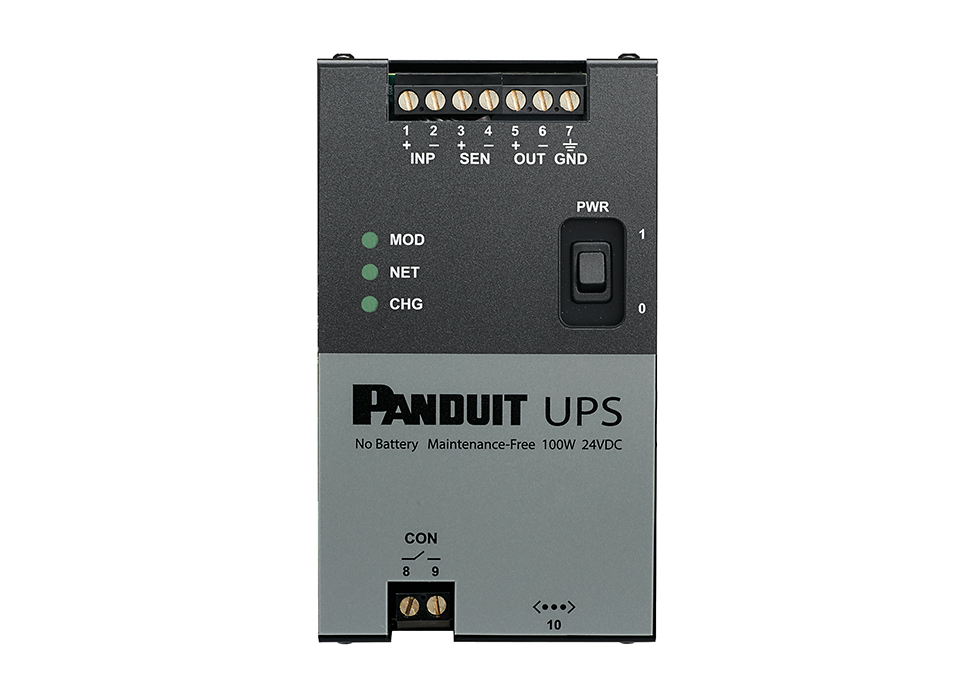 /content/dam/panduit/en/l1-pages/power-environmental-security-and-connectivity-hardware/UPS-970x700.jpg