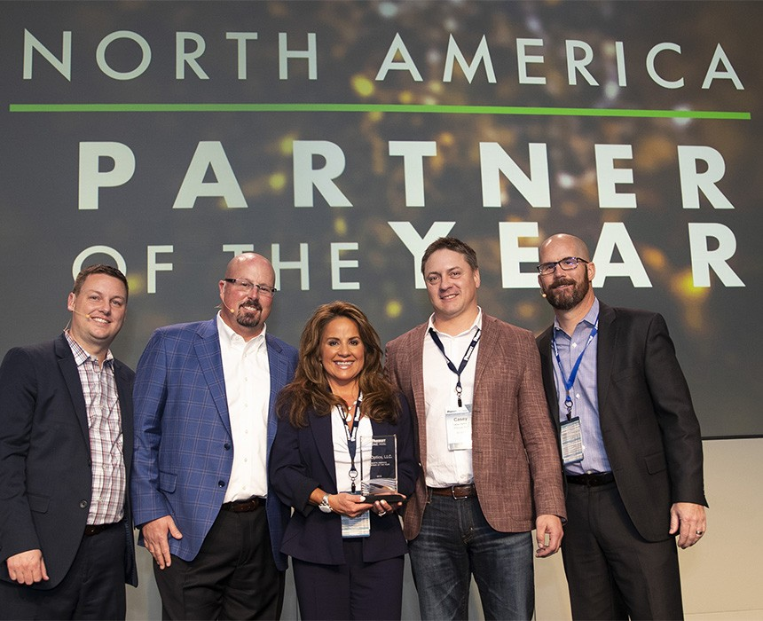 PANDUIT-PARTNER OF THE YR-860x700