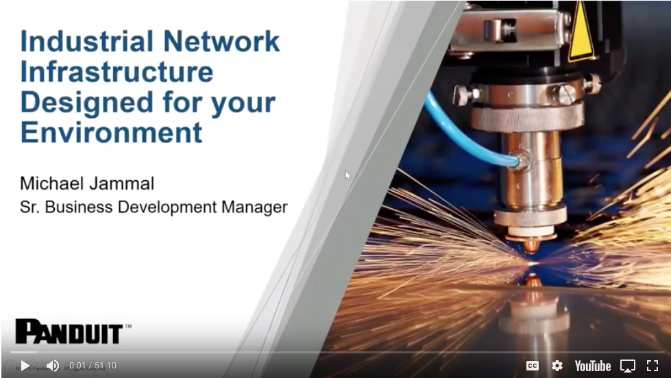 Industrial-Network-Infrastructure-Webinar-Cover