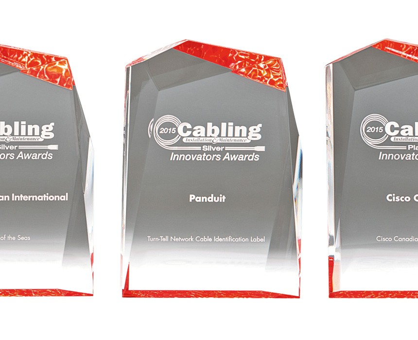 7438-03-Panduit-AboutUs-insets-R2-860x700_award4_v1
