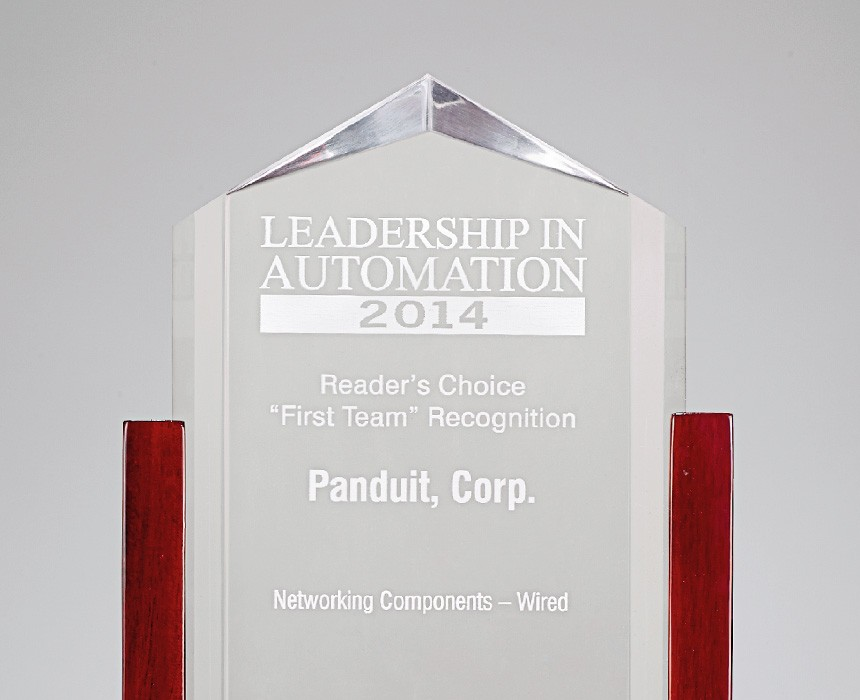 7438-03-Panduit-AboutUs-insets-R2-860x700_award6_v1